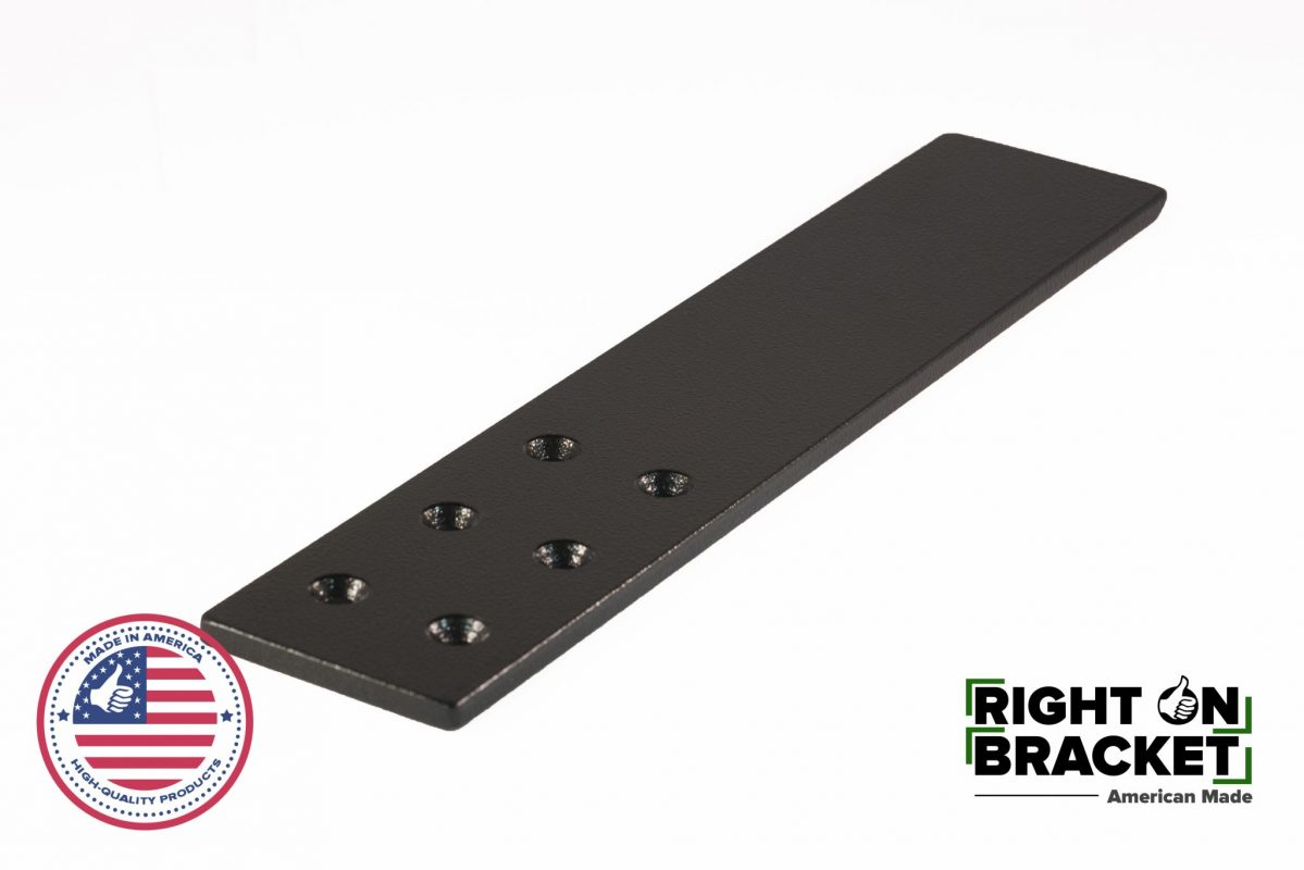 brackets steel heavy modern stainless duty countertop pin decorative top large counter corbels architectural support