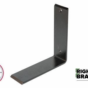 Shelving Brackets Shelving Bracket