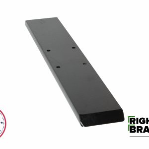 Center Mount Granite Bracket