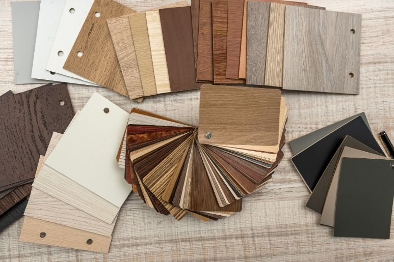 What Is Espresso Wood   Understanding the Furniture Color