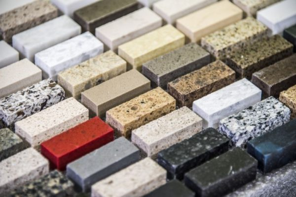 Mistakes To Avoid When Purchasing New Granite Countertops